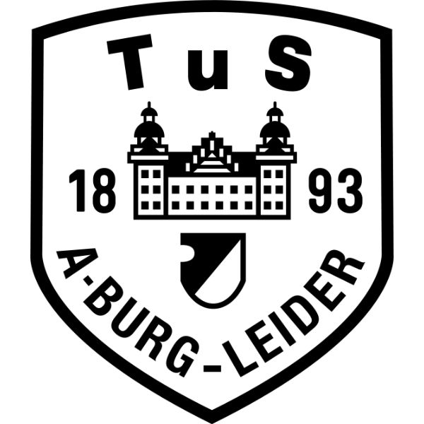 Logo TuS Aschaffenburg-Leider